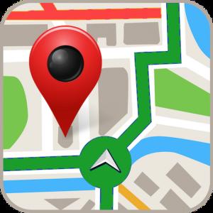 Google Maps Live Traffic