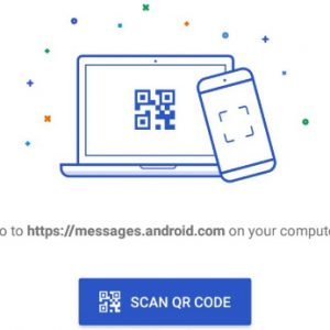 SMS from Web