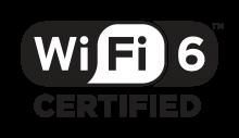 Wi-Fi 6 Technology