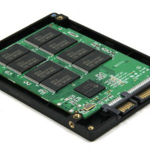 AIIT Solutions SSD