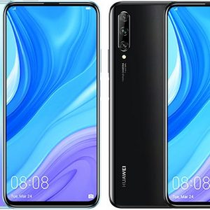 Huawei-Y9S-Picture