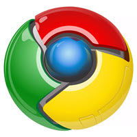 Reset Google Chrome